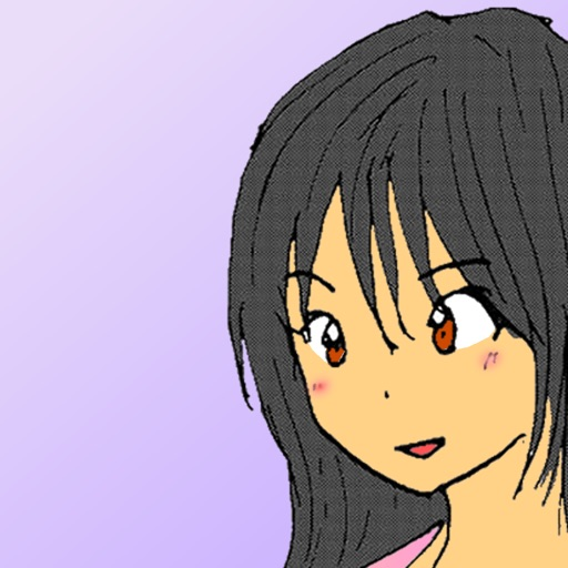 ラッキーボーイ5(漫画アプリ)
