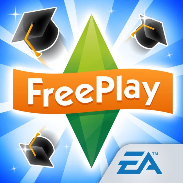 Image Result For Freeplay Music Free Download