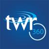 TWR360