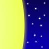 Solar System • AR