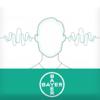 Audio Aspirina CO