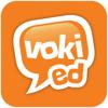 Voki for Education