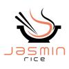 Jasmin Rice