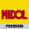 Midi Olympique Premium - Rugby