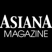 Asiana Wedding Magazine app review