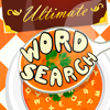 Ultimate Word Search!