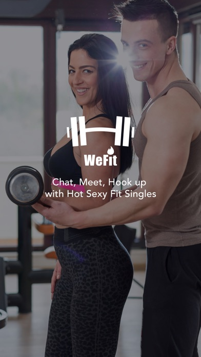Fitness Singles, Fitness Dates