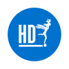 Helsingborgs Dagblad (hd.se)