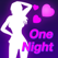 One Night Stand - Sexy Dating with Singles