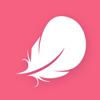 Flo 女生助手 - 排卵, 经期, 怀孕 计算器