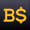 Crypto Tracker by BitScreener