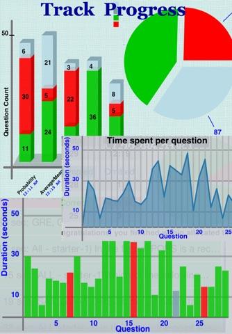 Math for GRE® Test (lite) screenshot 3