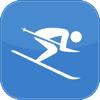 Ski Tracks - Snow tracking