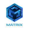 Matrix量化管理系统 Wiki