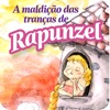 A maldição tranças de Rapunzel