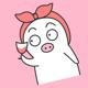 Piggirl