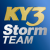 download KY3 Weather