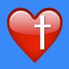Christian American Singles