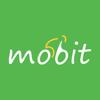 Mobit smart sharing