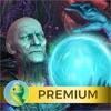 Subliminal Realms: Atis