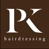 Paul Kemp Hairdressing Wiki
