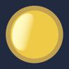Worldengine Ventures LLC - Kennedy Half Dollars - Coin Collection Tracker  artwork