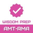 AMT RMA Exam Prep - 2017
