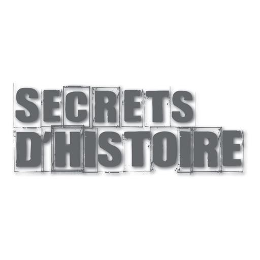 secrets d 39 histoire magazine par uni editions. Black Bedroom Furniture Sets. Home Design Ideas
