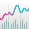 Stocks Pro App: Stocks & Stock Market Tracker