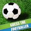 Guess the Football Player Quiz
