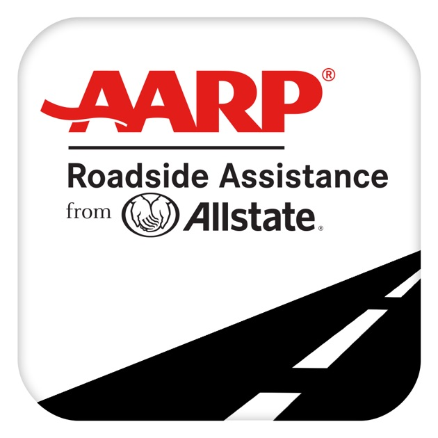 Aarp Roadside Assistance On The App Store