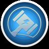 Antivirus Thor Lite - Virus, Malware, Adware Scan