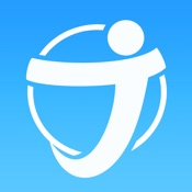 JEFIT Gym workout plan tracker