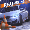 Real Car Parking 2017 Wiki