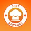 UFS Chef Rewards App