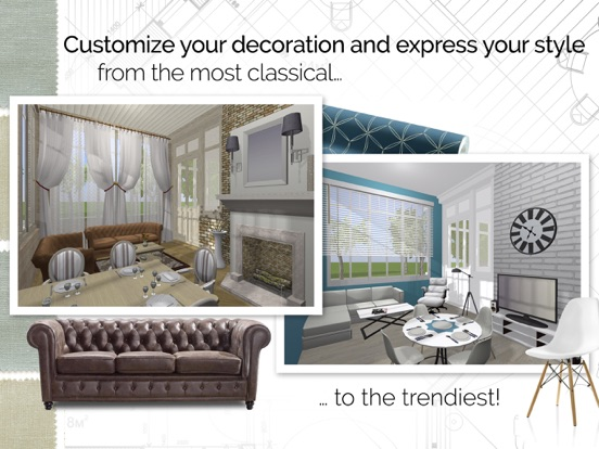 Beautiful Home Design D Gold Screenshots With 3d Roomplanner Gratis