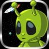 Alien Escape - Best app to take revenge on Aliens