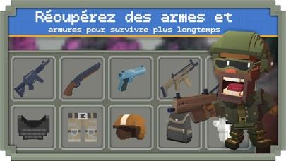 download Guns Royale apps 2