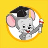 ABCmouse.com - Early Learning Academy App Icon