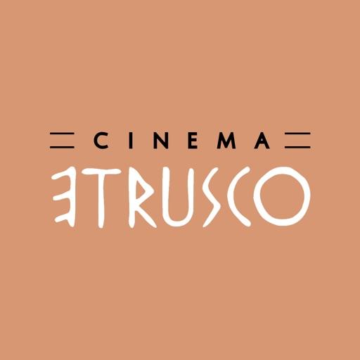 Webtic Etrusco Cinema