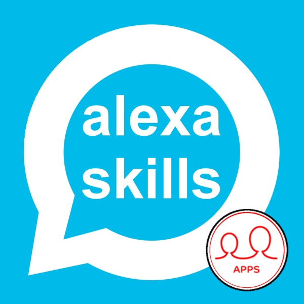 skills for amazon alexa app for windows 10 8 7 xp vista pc mac download. Black Bedroom Furniture Sets. Home Design Ideas