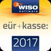 WISO eür + kasse: 2017