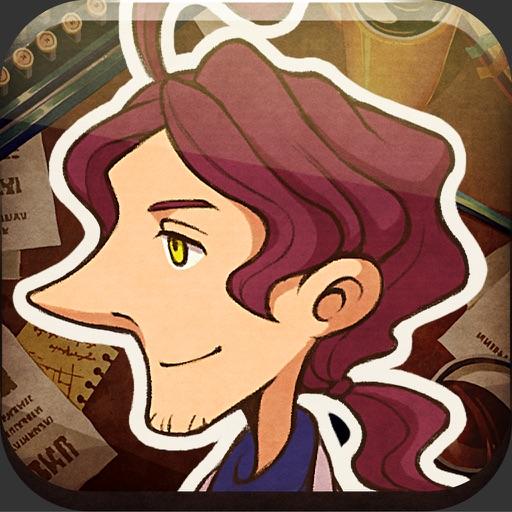 雷顿兄弟app icon图