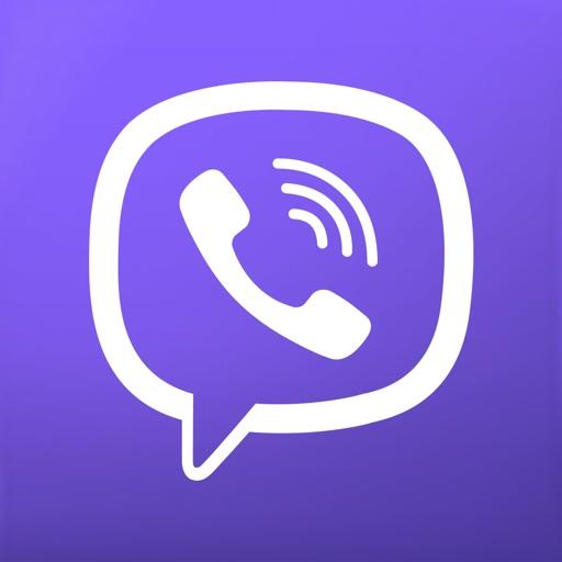 Viber Messenger images