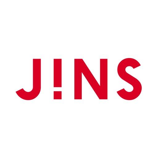 JINS - メガネをもっと便利に、楽しく、お得に。