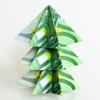 Origami Geldgeschenke