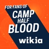 FANDOM for: Camp Half Blood