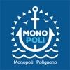 Monopoli Polignano