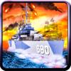Caribbean Naval Fleet Hit Pirate Ships - 3D War Wiki