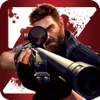Zombie Siege: Last Empire game free for iPhone/iPad